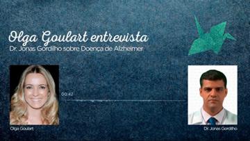 Tema: Doença de Alzheimer