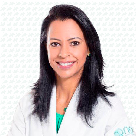 Dra. Renata Cangussú