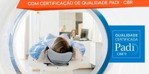 Certificação PADI - CDR