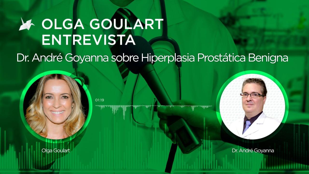 Tema: Hiperplasia Prostática Benigna