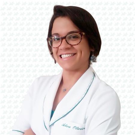Adira Oliveira