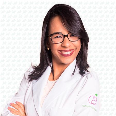 Camila Avelar