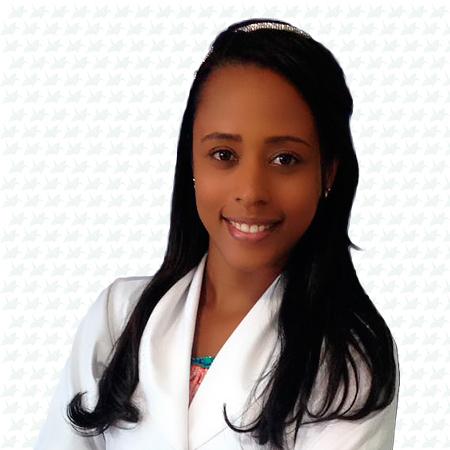 Cintia Cardoso