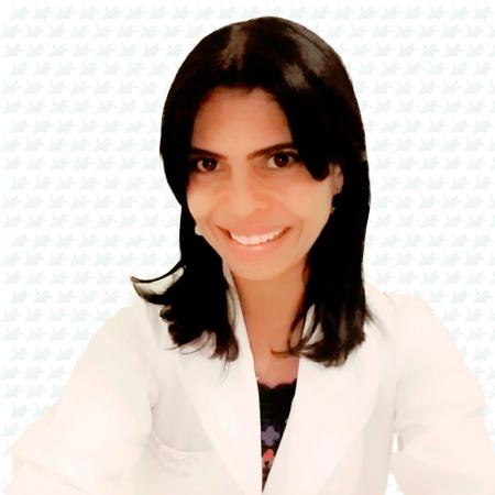 Cláudia Silveira