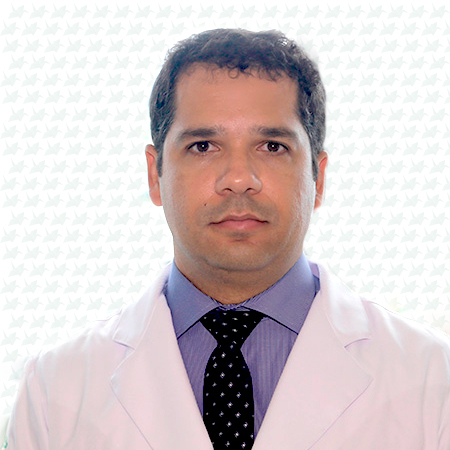 Dr. Adson Neves