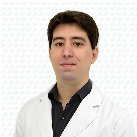 Dr. Antonio Maia Filho
