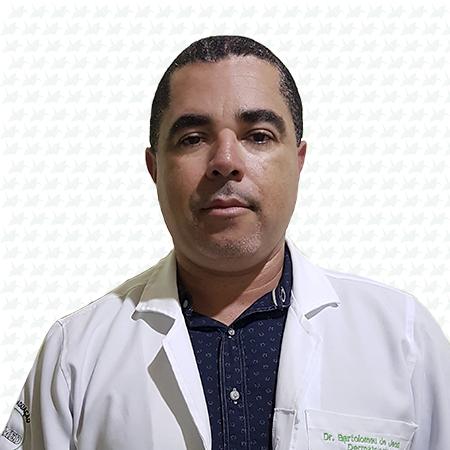 Dr. Bartolomeu Marques