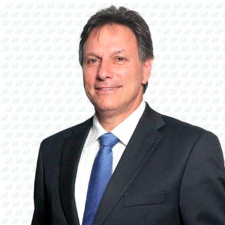 Dr. Danilo Noya