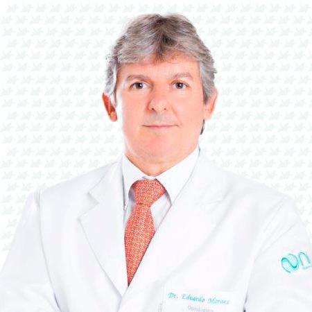 Dr. Eduardo Moraes