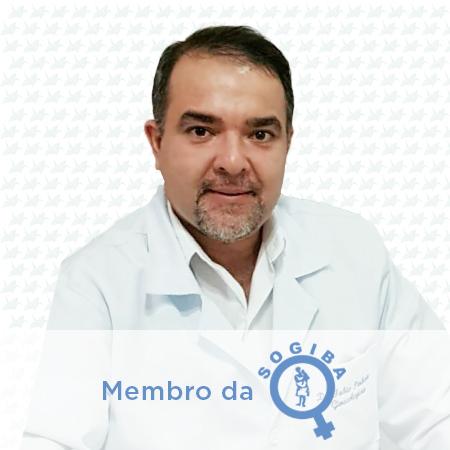 Dr. Fábio Pinheiro