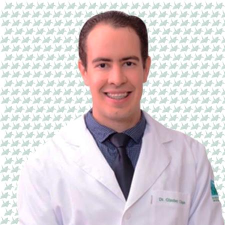 Dr. Glauber Chagas