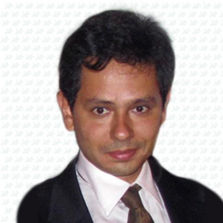 Dr. Igor Maldonado