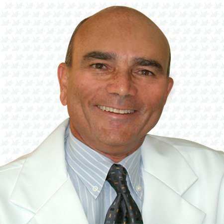 Dr. Joaquim Roberto Costa Lopes