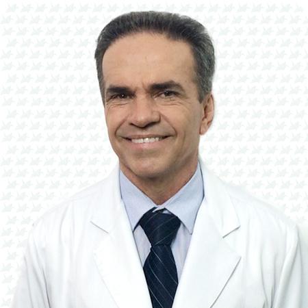 Dr. Juarez Andrade