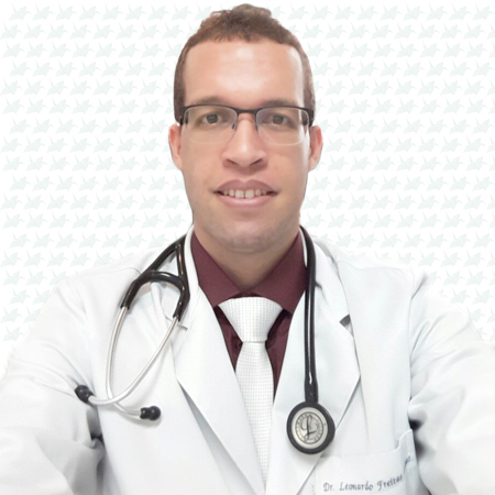 Dr. Leonardo Lopes