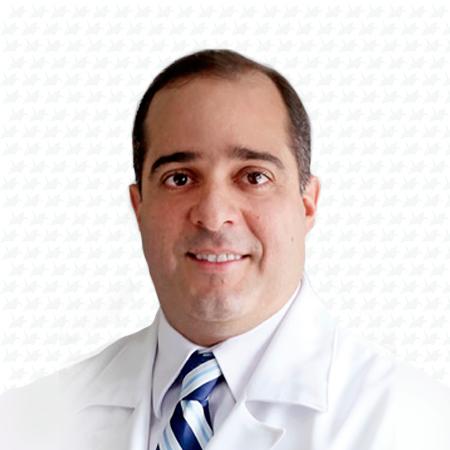 Dr. Manoel Sarno