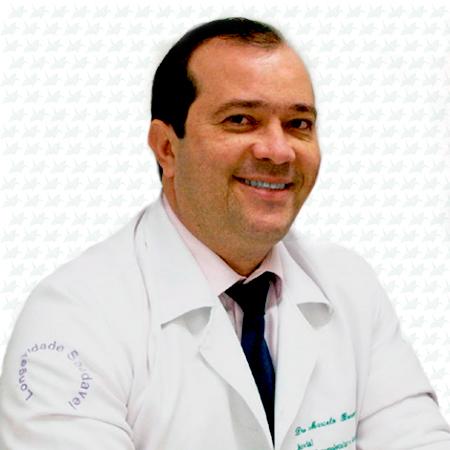 Dr Bonanza