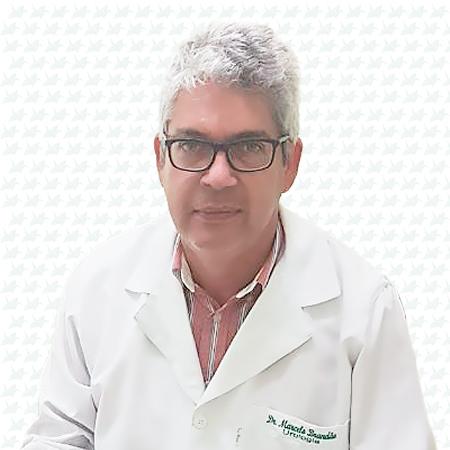 Dr. Marcelo Brandão