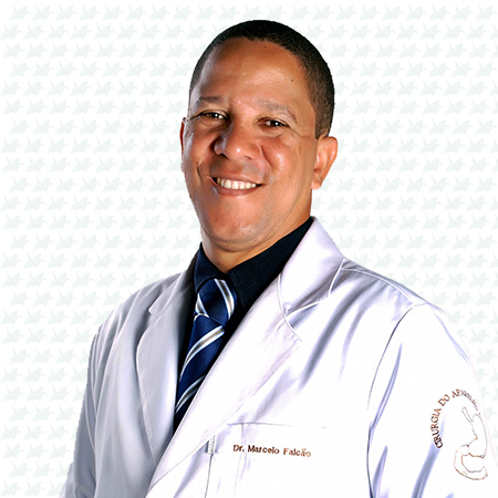 Dr. Marcelo Falcão