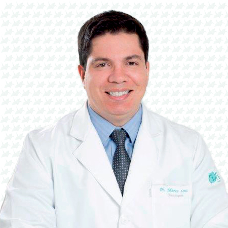 Dr. Marco Lessa