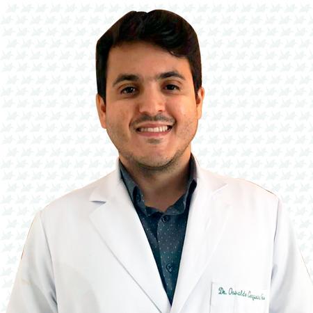 Dr. Osvaldo Cerqueira Neto