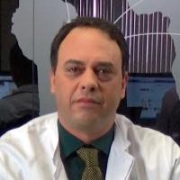 Dr. Roberto Rossi Neto