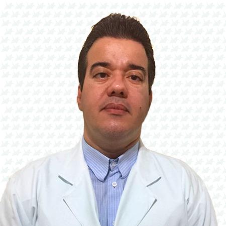 Dr. Rogério Santos