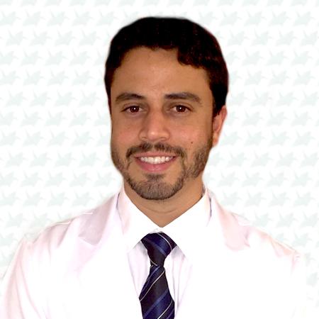 Dr. Victor Lisboa