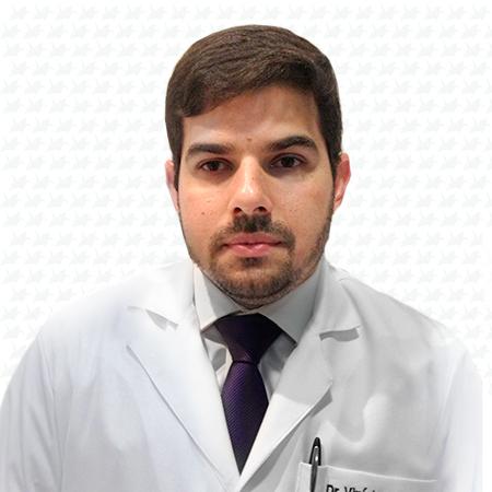 Dr. Vinícius Aleluia