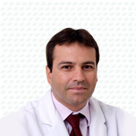 Dr. Walter Viterbo