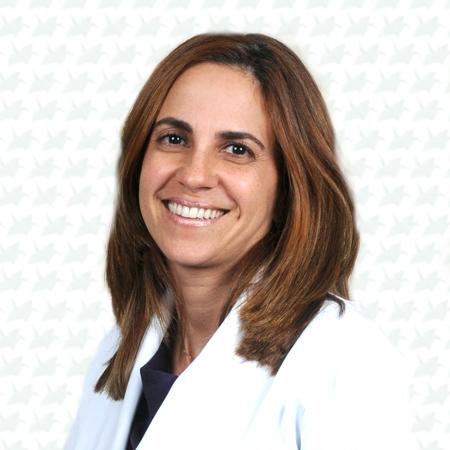 Dra. Ana Carla Gois Franco