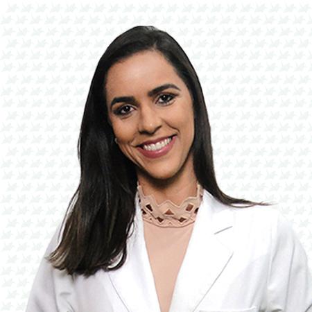 Dra. Ana Carolina Guimarães