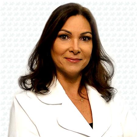 Dra. Ana Teresa