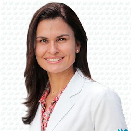 Dra. Daniela Camarotti