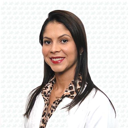 Dra. Elaine Almeida