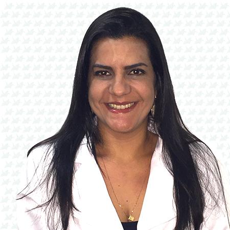 Dra. Erica Costa Pinto