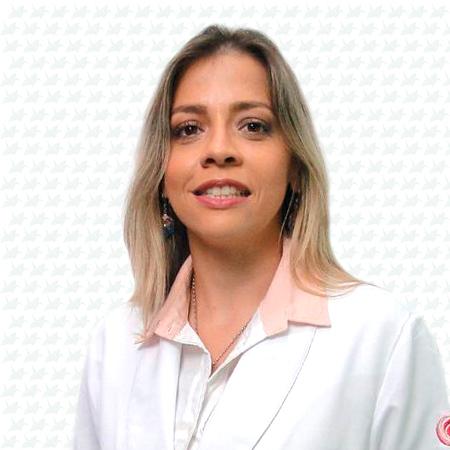 Dra. Gabriela Arruda
