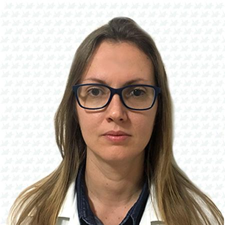 Dra. Gisele Martins