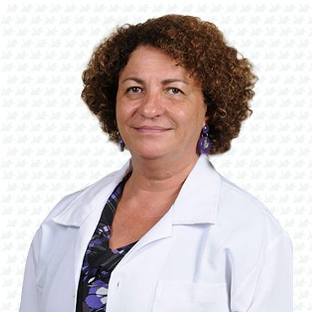 Dra. Ivana Nascimento