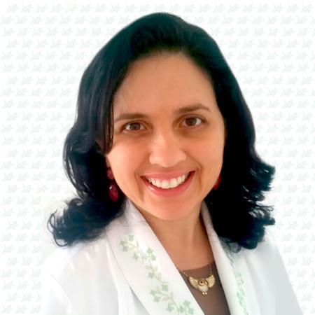 Dra. Luciana Nunes