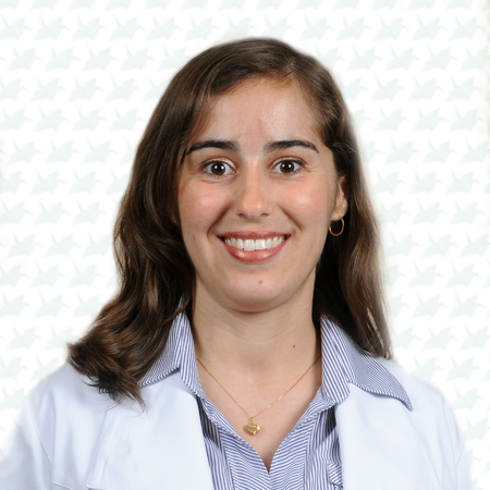 Dra. Luiza Cardoso Camara