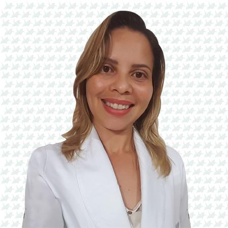 Dra. Manuela Monte Verde