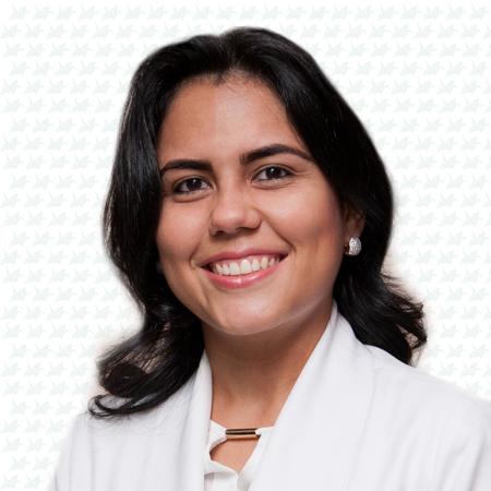 Dra. Pâmela Malta