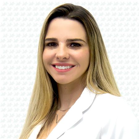 Dra. Patricia Gutierrez