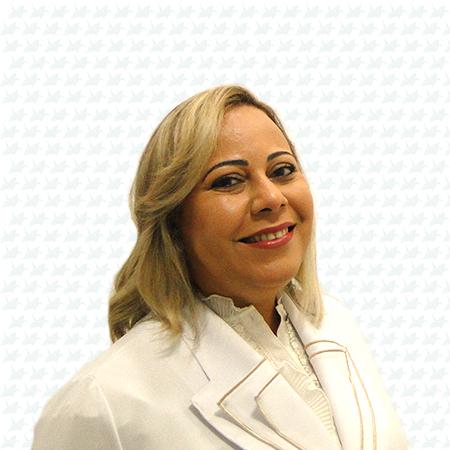 Dra. Teresa Carvalho