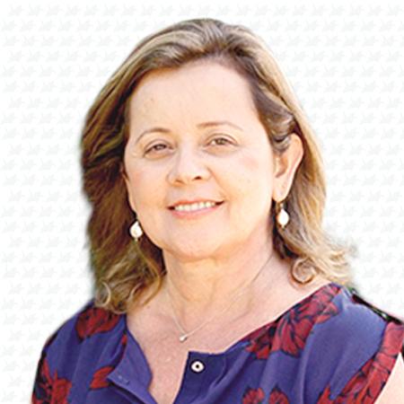 Edza Brasil