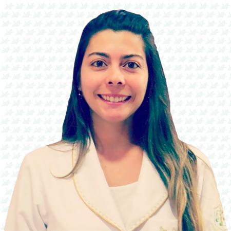 Lívia Moreira