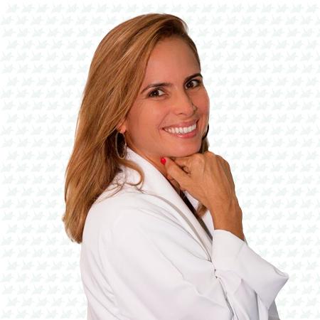 Rosana Chagas
