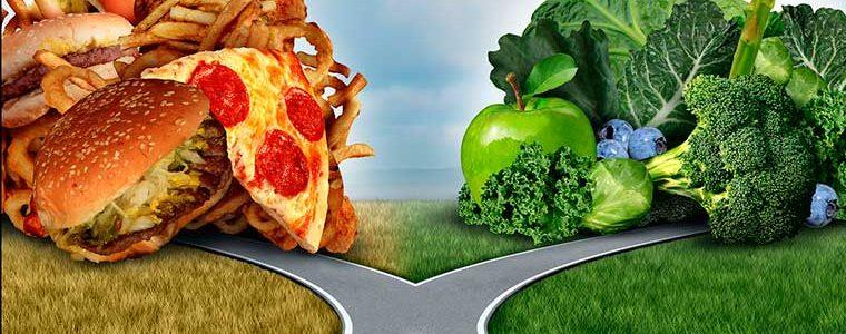 08 de Agosto: Dia Nacional de Combate ao Colesterol