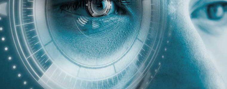 10 de Julho: Dia da Saúde Ocular